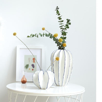 Lilian Vase Collection for Home Decoration- Estilo Living