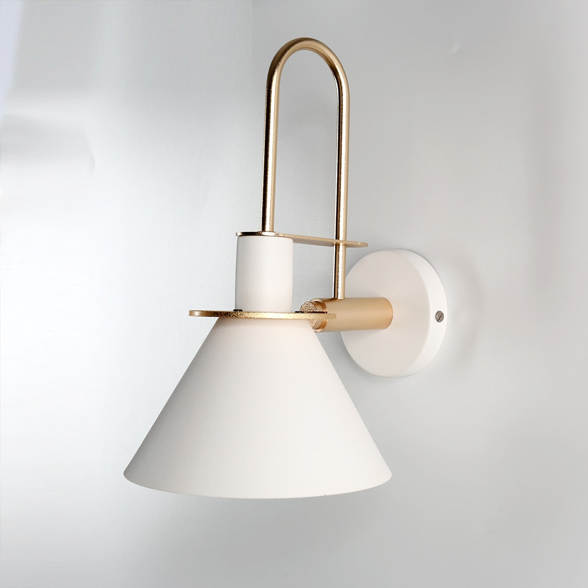 Cynthia Wall Light