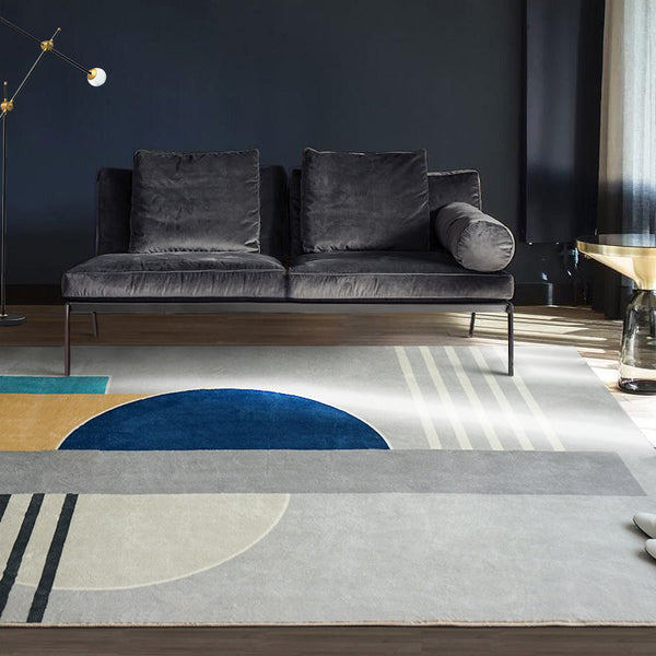 Margot Rug Collection