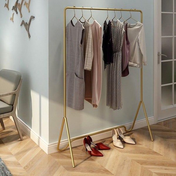 Clothes Racks Storage Collection