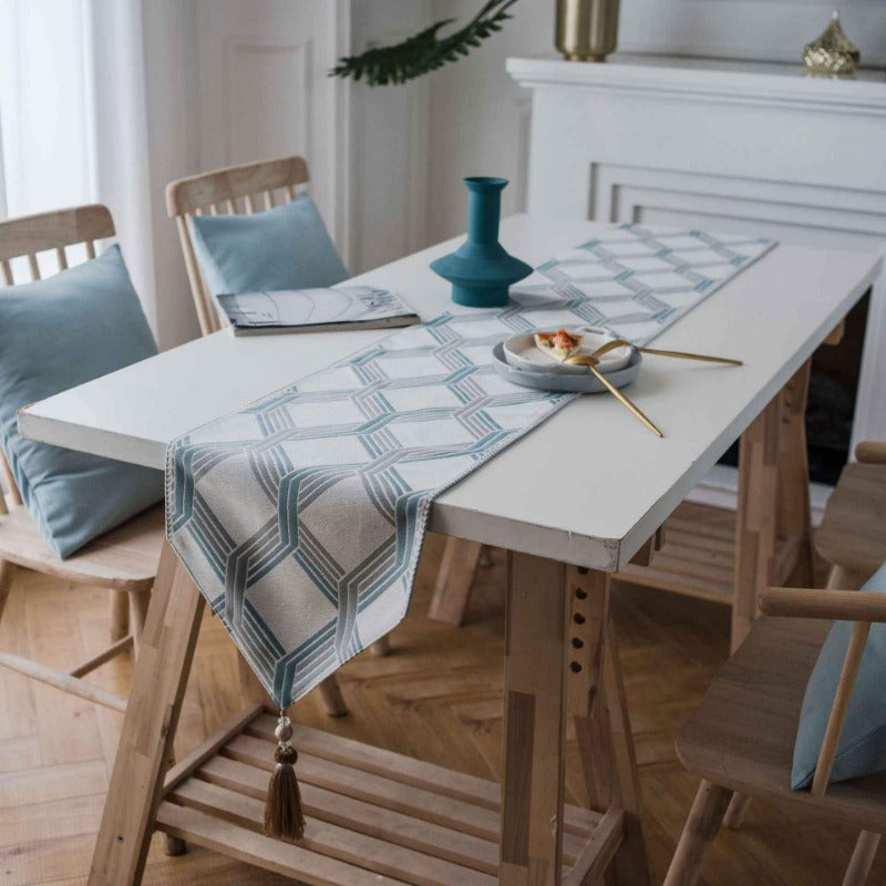 Table Linen on Sale Collection