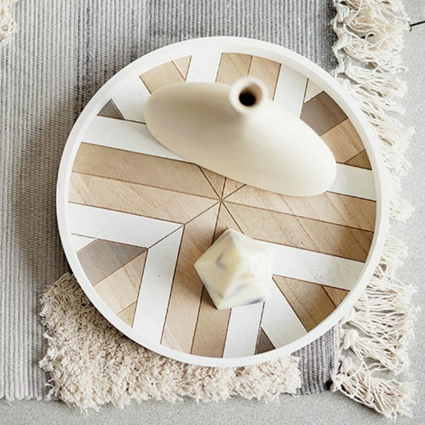 The Mod Tray-Home Decor-Estilo Living
