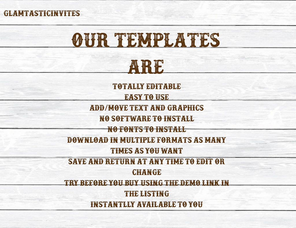picture about Will Return Sign Printable identified as Marriage ceremony Bar Indication, Bar Menu Template, Bar Menu Indicator, Printable Indication, Do-it-yourself, Chalkboard Template, Chalkboard Bar Menu Signal, Your self EDIT, Template