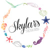 Shop Skylars Treasures