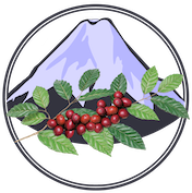 Everest Coffee Company