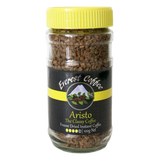 Aristo Blend Freeze Dried Coffee