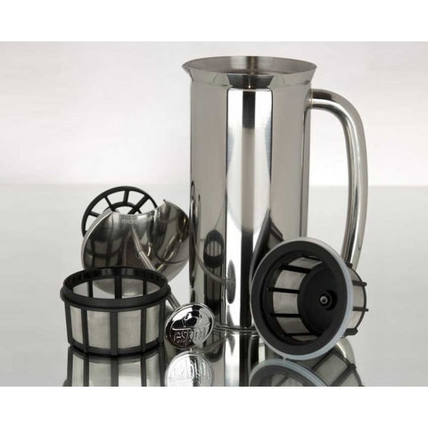 Espro P7 Stainless Steel Coffee Press 530 mL