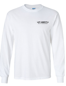UpNorthOutdoors Long Sleeve