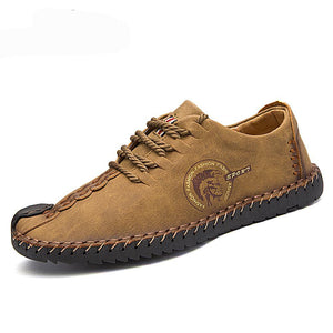 Men's Loafers Moccasins Shoes