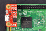 PiWatcher: the best watchdog for your Raspberry Pi