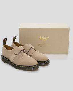 Dr Martens x Engineered Garments Smith