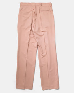 CMMN SWDN Jay Trousers Blush