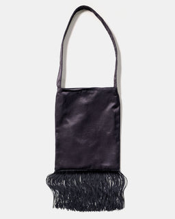 Our Legacy Fringe Bag