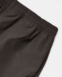 Our Legacy Reduced Trousers Cigar Brown