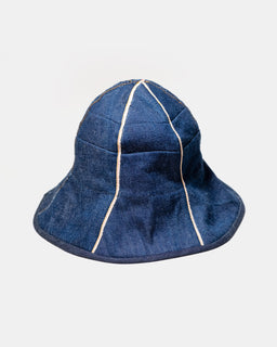 Katalyst x CONTRA Paddington Hat