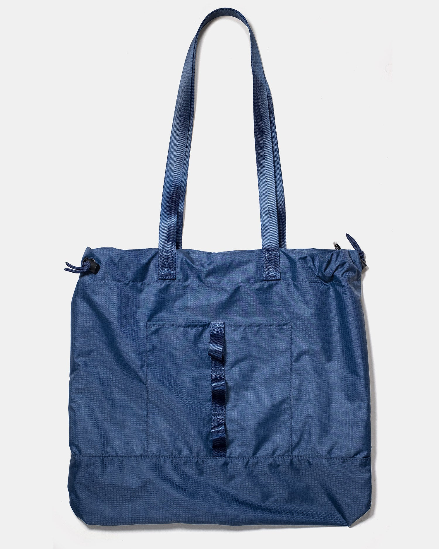 YMC Mountain Tote Navy