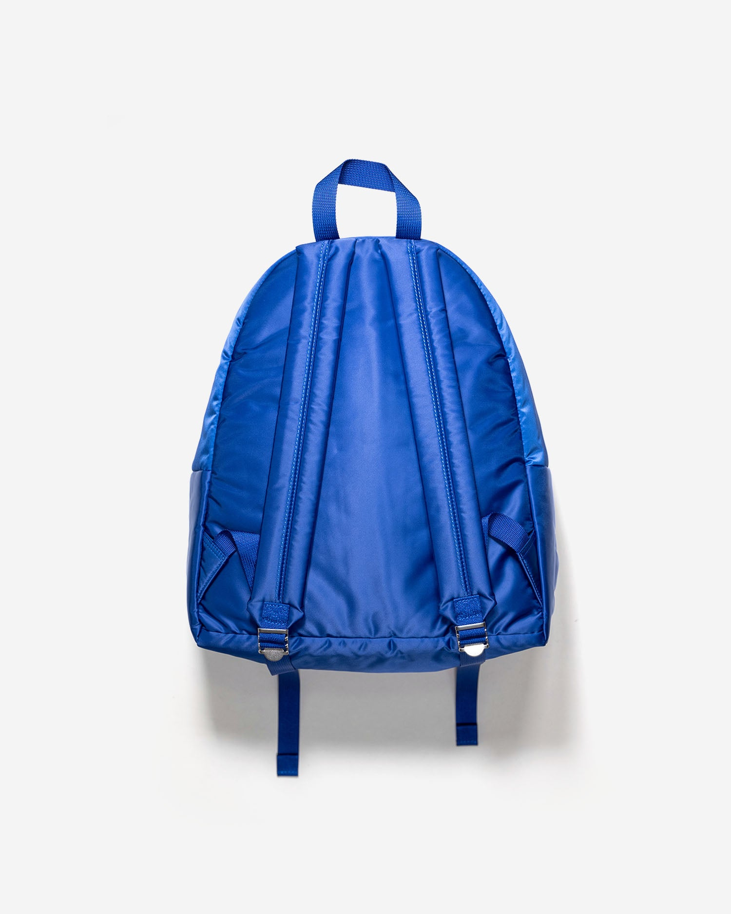 Études x Porter Day Pack