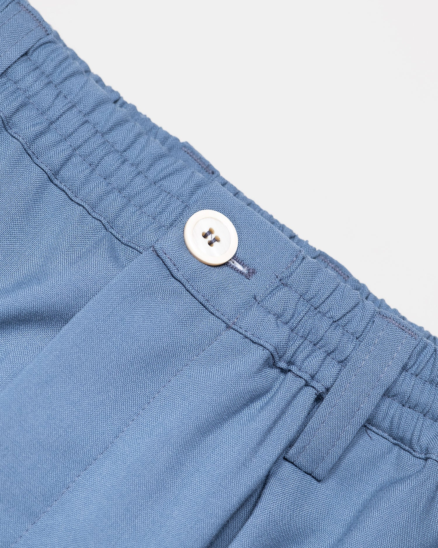 Marni Tapered Trousers Opal