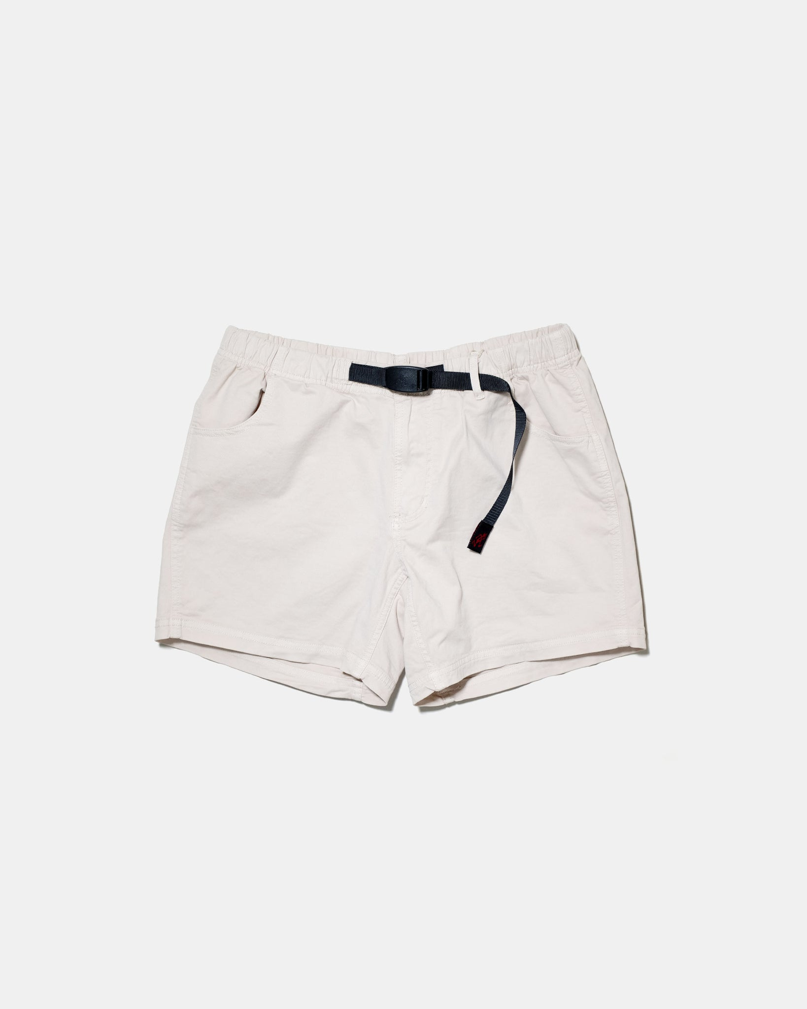 Gramicci Very Shorts Greige