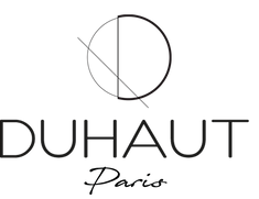 Duhaut Paris : Sac à main design