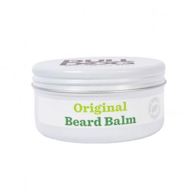 Bull­dog Ori­gi­nal be­ard balm