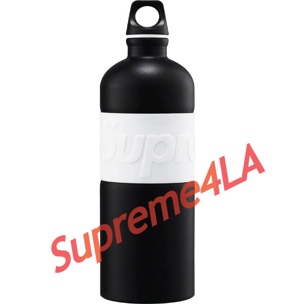 19S/S SIGG™ CYD 1.0L Water Bottle Black
