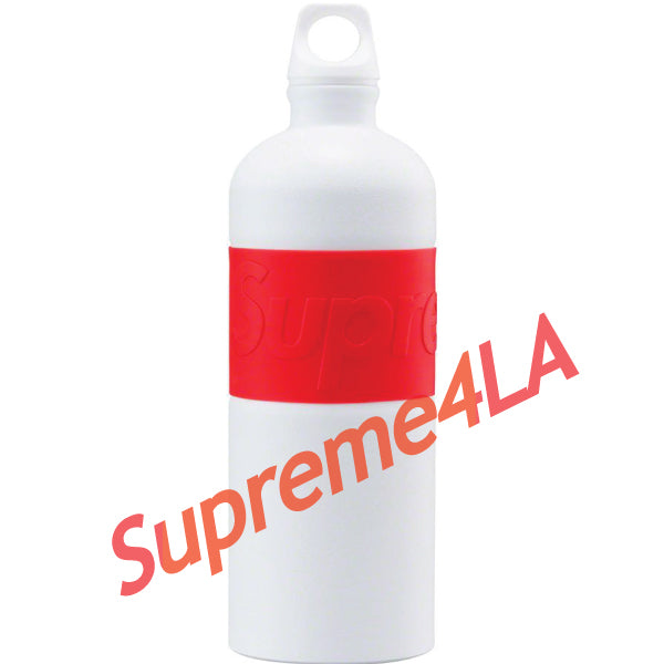 19S/S SIGG™ CYD 1.0L Water Bottle Red