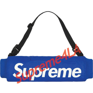 Supreme 18F/W Handwarmer Royal