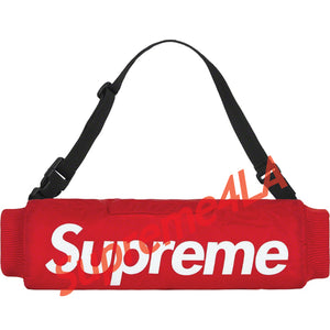 Supreme 18F/W Handwarmer Red