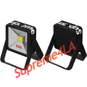 Supreme 18F/W Magnetic Kickstand Light Black