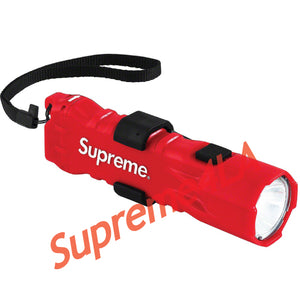 19S/S Pelican™ 3310PL Flashlight Red