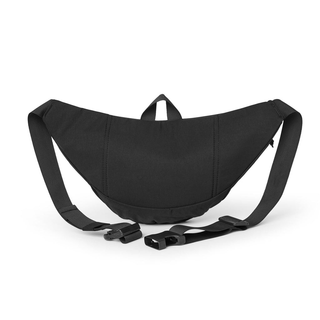 POLAR SPORT HIP BAG