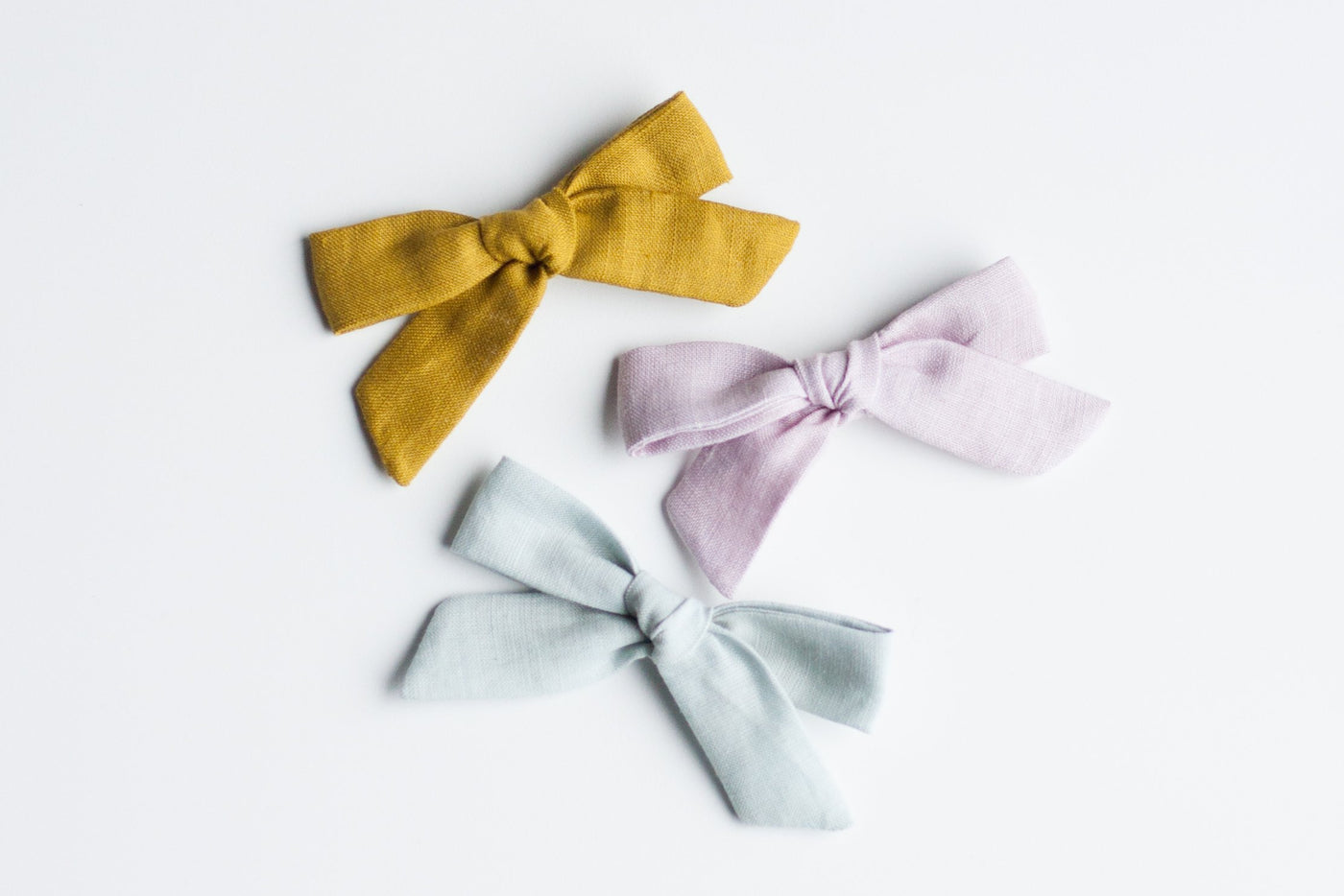 Maxi Bows for babies, toddlers & kids | Kids Clothing and Accessories | La-Bel