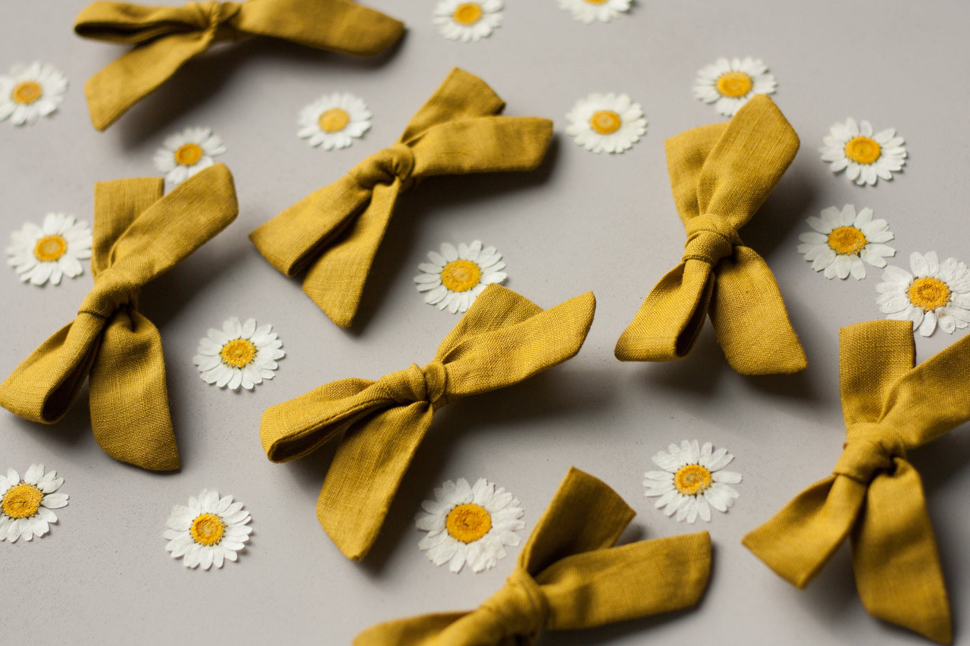 Mini Bows for babies, toddlers & kids | Kids Clothing and Accessories | La-Bel