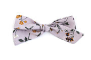 LILAC FLORAL | MAXI Bows for babies, toddlers & kids | Kids Clothing and Accessories | La-Bel