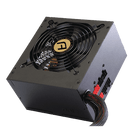 ANTEC NeoEco 650W Bronze Modular PSU - Platinum Selection