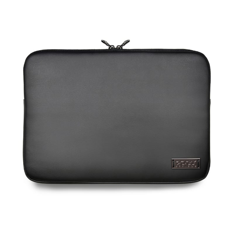 Port Designs ZURICH 12 Macbook Sleeve Black