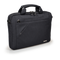 PORT DESIGNS SYDNEY 10/12′ TOPLOADING CASE BLACK - Platinum Selection