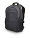 Port Designs SYDNEY 15.6' Backpack Case Black - Platinum Selection
