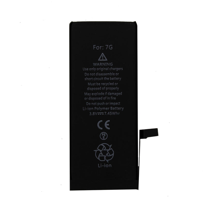 Iphone 7G Replacement Battery - Platinum Selection
