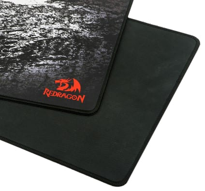 REDRAGON TAURUS GAMING MOUSE PAD 930X300X3MM - Platinum Selection