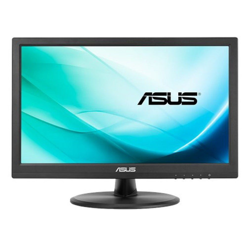 "Asus VT168N 15.6"" 10-Point Touch Monitor"