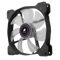 Corsair AF140 High Static Pressure Airflow 140mm Fan with PURPLE LED - CO-9050028-WW