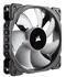 Corsair 120mm PWM Premium Magnetic Levitation Fan — Twin Pack