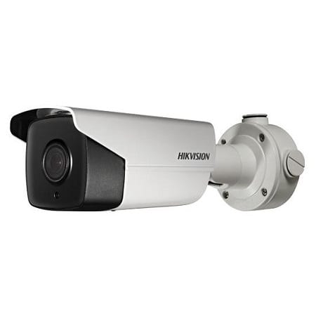 "Hikvision ""Darkfighter"" 2-MP IR Array Bullet Network Camera - Platinum Selection"