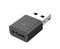 Dlink DWA-131 Wireless N300 Nano USB Adapter 300mbps