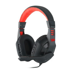 REDRAGON ARES GAMING HEADSET - Platinum Selection