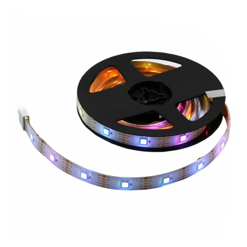 LIFESMART COLOLIGHT LED STRIP KIT 30LED