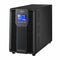 FSP Champ Tower 3KVA 2x Type-M 1x USB Com UPS