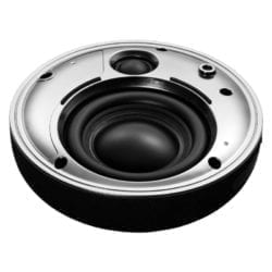 1MORE CLASSIC PORTABLE BT4.2 35W IPX4 TWS 85MM PORTABLE SPEAKER – BLACK - Platinum Selection
